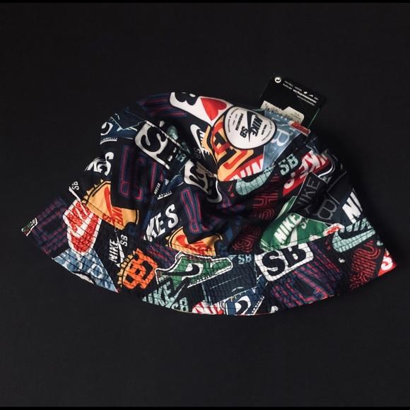 a8c86bc90 Nike SB Skateboard